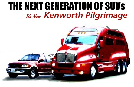 kenworth_pilgrimage.jpg