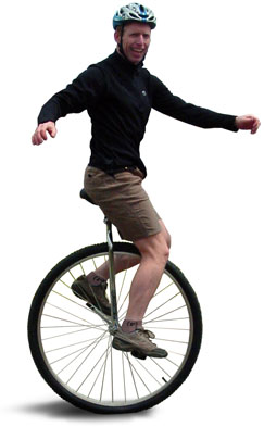http://www.bikeforest.com/large_wheel_unicycle.jpg